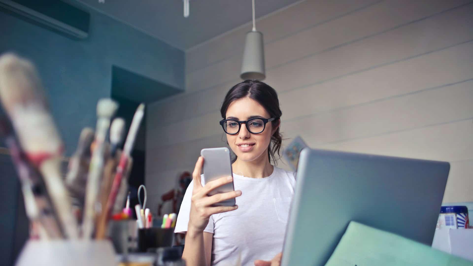 Les outils utiles pour créer du contenu quand on lance une start-up